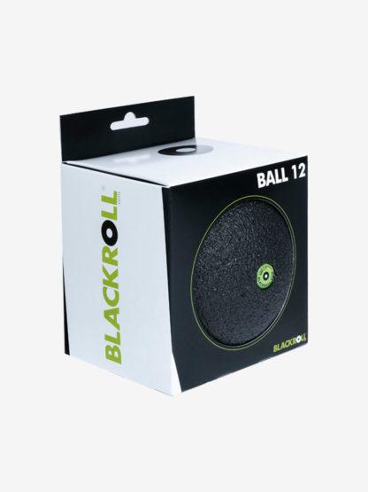 Blackroll Ball zur Selbstmassage