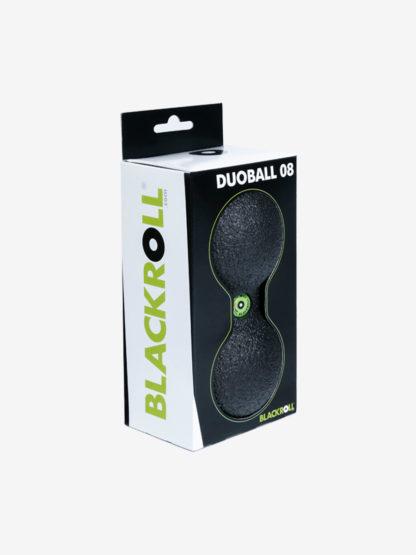 Blackroll Duoball 08 für den Hals- & Brustwirbelbereich
