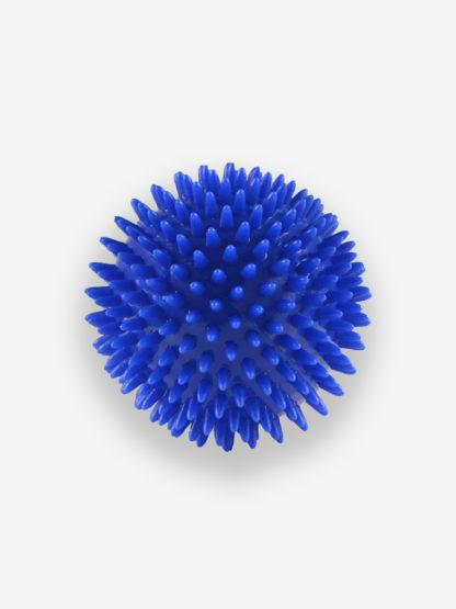 Igelball zur Förderung der Durchblutung