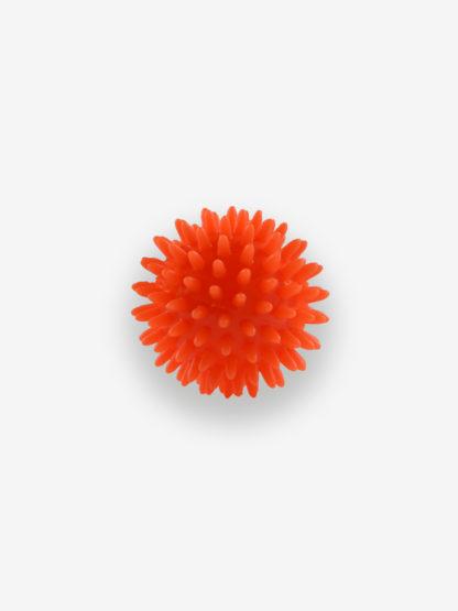 Igelball für Handtraining