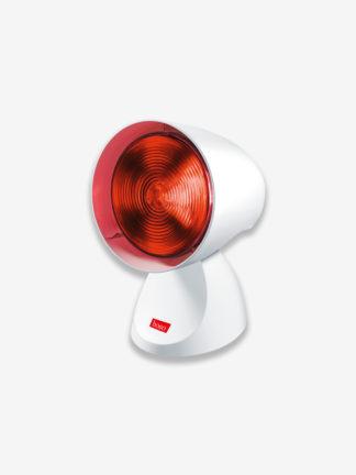 Infrarotlampe Bosotherm 5000 von Bosch und Sohn
